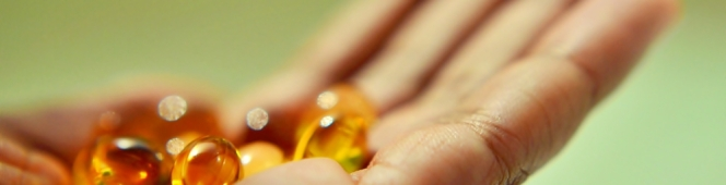 Alarming Facts about PsychiatricMedication