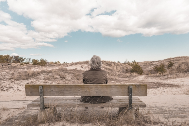 Exploring Past Life RegressionTherapy