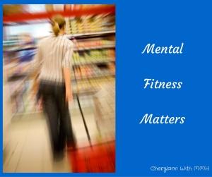 mental fitness