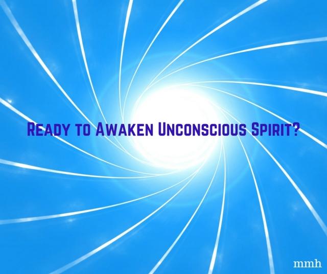 unconsicous spirit.jpg